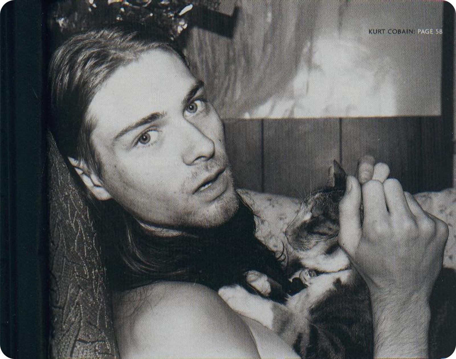kurt_cobain_with_cat