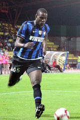 160px-Mario_Balotelli_-_Inter_Mailand_(2)