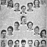 21-donne_alla_costituente2