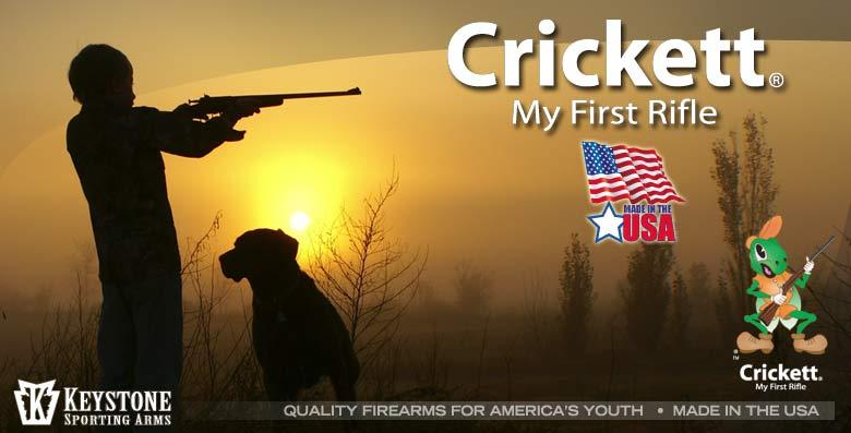 Crickett_V3_03