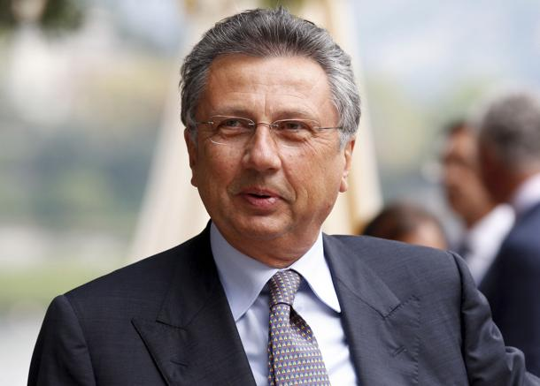Inchiesta Finmeccanica, giudizio immediato per l'ex ad Orsi