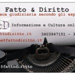 fattoDiritto