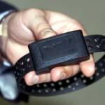 braccialetto-elettronico