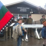 F&D 1 foto Mapuche