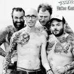 F&D foto Tattoo Convention