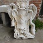 foto 1 stemma Palazzo Ferretti