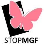 stopmgf