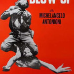 cinemuse-blow-up