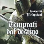 copertina-temprati-dal-destino