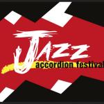 logo-jazz-accordion-festival