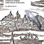 xfed-copertina-librostoriaancona