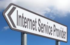 internet-service-provider
