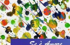 copertina-libro-cesaretti