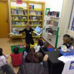 foto-biblioteca-agugliano