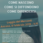 fake-news-perche-nascono-e-come-difendersi