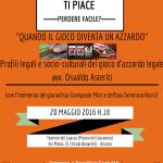 giocoazzardofattodiritto-150x150
