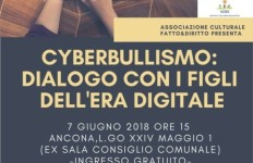 locanduna-cyberbullismo-482x682