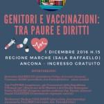 poster-vaccini-convegno-482x682