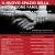 locandina-convegno-f-d-mediazione-familiare-14-6-19