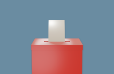 ballot-5676561_1280